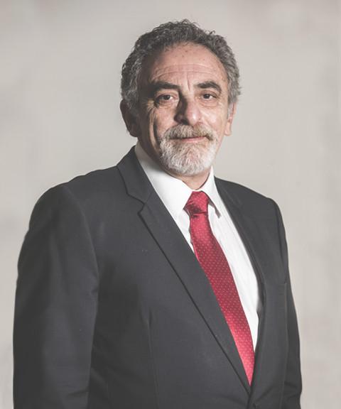 Alexandre Mellao